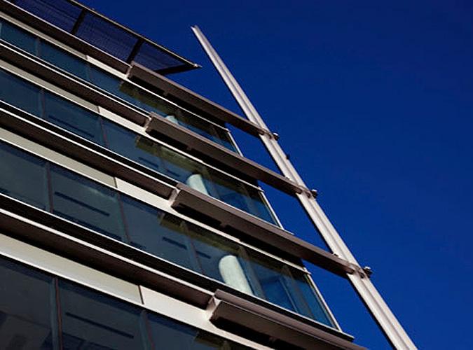 Index on Residential Interior Design